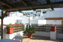 Apartment Domi Conil, Spanien